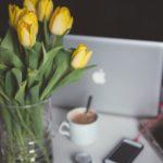 画像も大切な要素の1つ、ブログを構成するは文章だけではないのです。