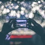 ブログネタに困らない為のスマホ活用法