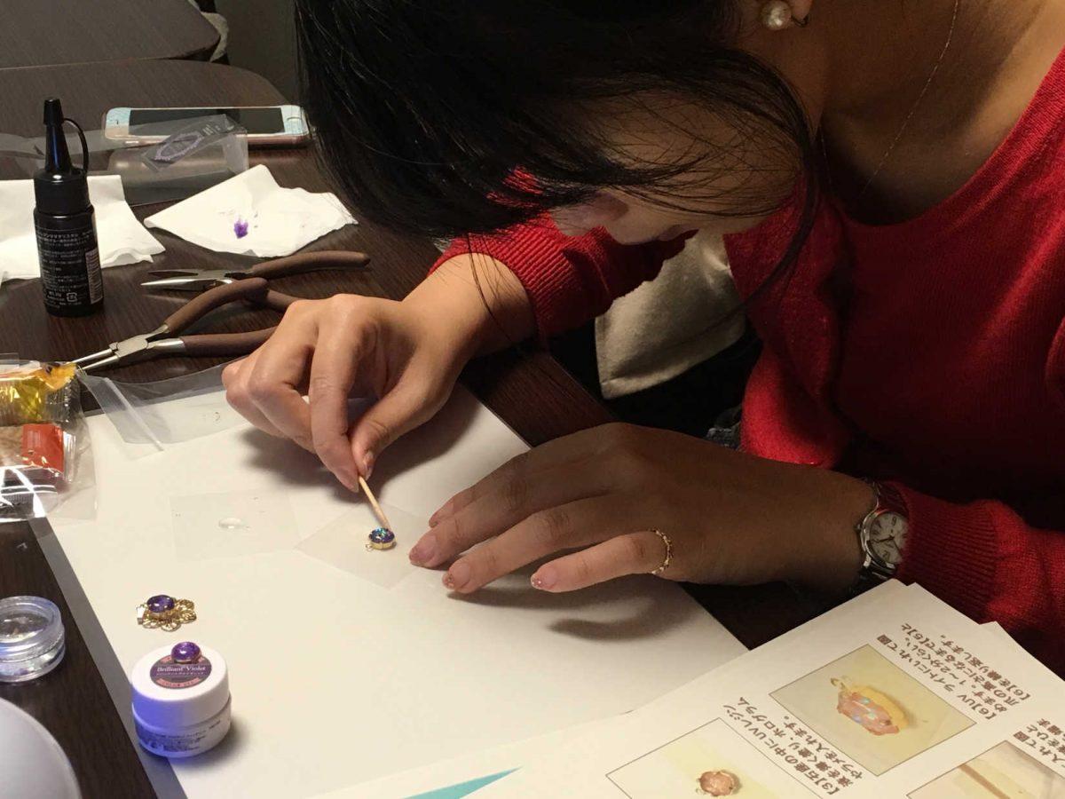 【スタートUP講座の感想】「家族への配慮など 具体的なお話を聞けて よかったです。」千葉県・シンプルパフォーマンス ナビゲーター 咲田莉代さん(30代)の感想です。