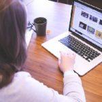 ハンドメイドを仕事にするのになんでブログを書いた方がいいの?