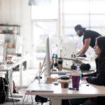 趣味から入るとなぜハンドメイド起業はダメなのか
