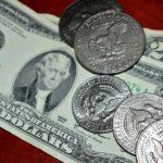お金の専門家に配偶者特別控除をわかりやすく教えてもらいました