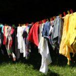 洗濯機がなかったら女性は働きに出ることすらできなかったと思う。洗濯機がぶっ壊れて思う当たり前にあることの大切さ。